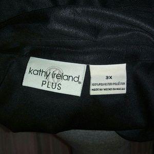 Kathy Ireland Intimates & Sleepwear - Kathy Ireland Pajama Top